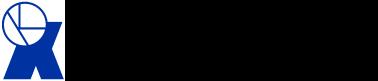 有限会社カジタニ金属|プレス加工を基本とした建具金物、雑貨・荒物金物を製造販売
