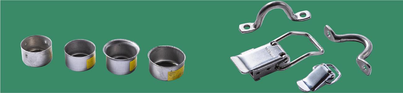適正な材料や工法、仕上げ方法によるOEMのご提案